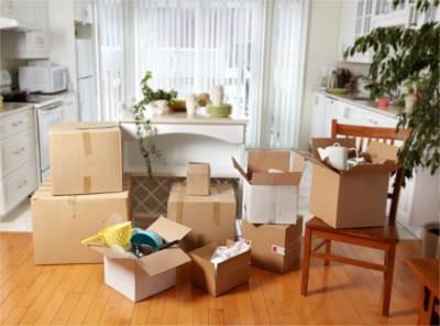 Ev Taşımanın Püf Noktaları
