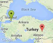istanbul-malatya ev