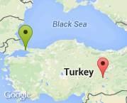 İstanbul Malatya ev taşıma