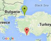İstanbul-kas nakliyat, 1-2 ay depolama