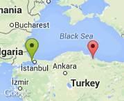 İstanbul Samsun Ev Taşıma