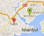 İstanbul içi Nakliyat fiyat teklifi