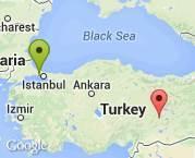 istanbul malatya taşınma