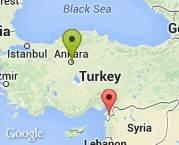 Ankara belek eşya taşıma