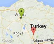 Ankara Nigde