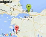 istanbul / izmir ev taşıma