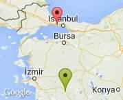 Denizli-istanbul ev eşyası taşıma