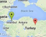 Eyüp>>>Sivas Merkez
