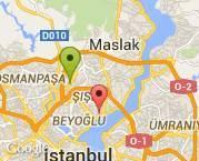 Ucz-Beşiktaş