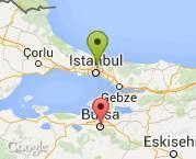 istanbul bursa ev taşıma