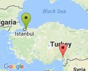 istanbul-adana