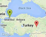 istanbuldan malatyaya ev nakliyesi