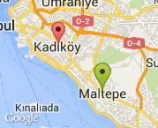 maltepe-ziverbey