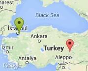 istanbuldan malatyaya ev tasınacak