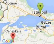 Istanbul Edremit