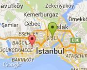 ORTOPLAST A.Ş. OFİS TAŞINMA