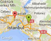 parça eşya istanbul