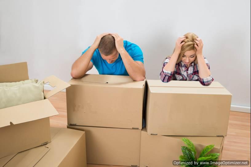 Müşterilerimizin Evden Eve Nakliyatta Yaptıkları Yanlışlar