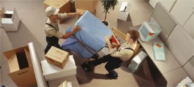 Ofis Taşıma Firmaları İçin 7 Önemli Öneri