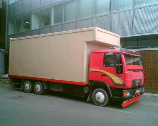Araç1