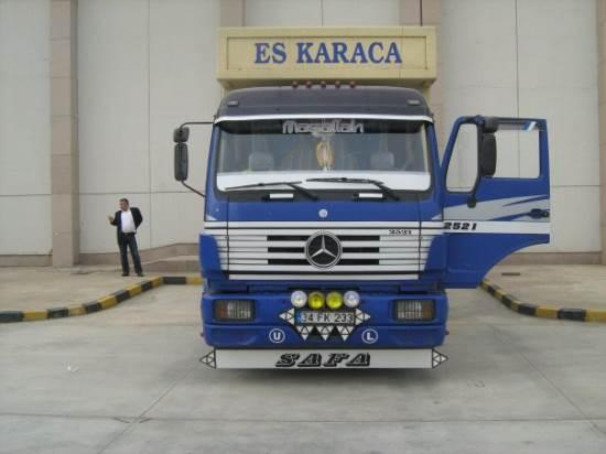 Araç2