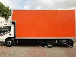 kamyon resimlerimiz