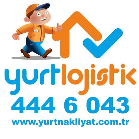 TÜRKİYE' NİN LOJİSTİK DEVİ...!!!