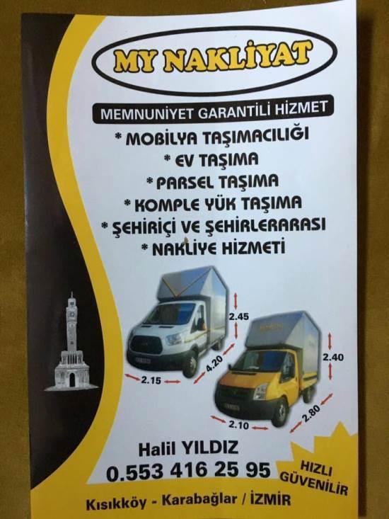 www.mynakliyat.net