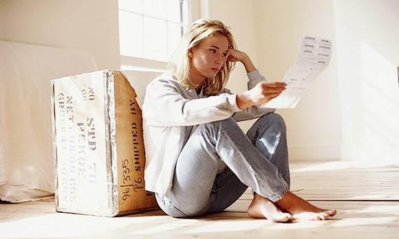 Taşınırken Dolandırılmayı Nasıl Önleyebilirsiniz?