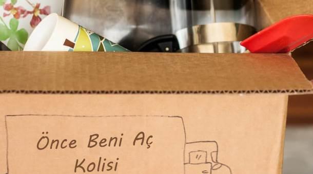 Selülit diyeti ender saraç ile Etiketlenen Konular