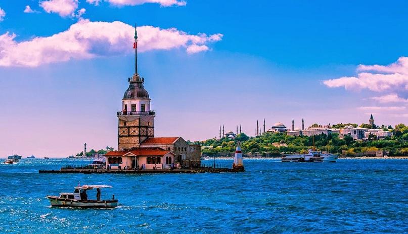 İstanbul konut yatırımı