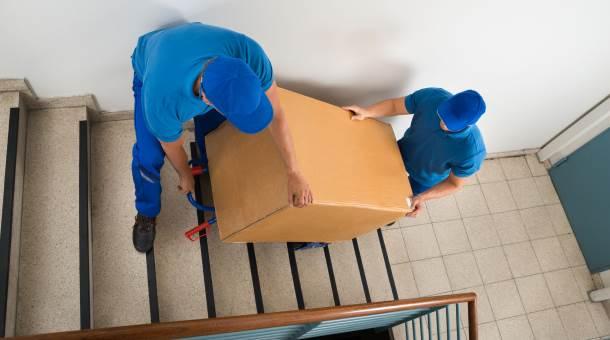 Evden Eve Nakliyat Firması Seçerken Nelere Dikkat Etmeliyim?