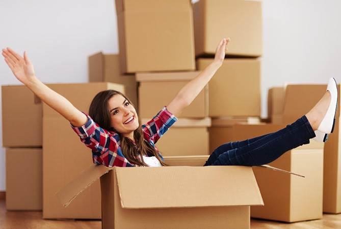 Taşınma Stresini Azaltacak 7 Yöntem