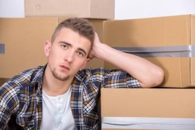 Evden Eve Nakliyatta Hangi Yanlışları Yapmayalım