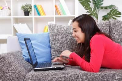 Nakliyat Firmalarından Online Teklif Almak İçin 7 Neden
