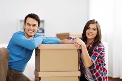 İyi Bir Taşınma İçin Sadece Temenni Yetmez Biraz Çalışmak Gerekir