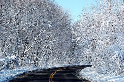 Kış Ayları İçin Evden Eve Nakliyat Önerileri