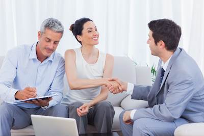 Evden Eve Nakliyatta Müşteri İkna Yöntemleri