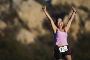 5 Haftada Taşınma Maratonuna Hazırlanma